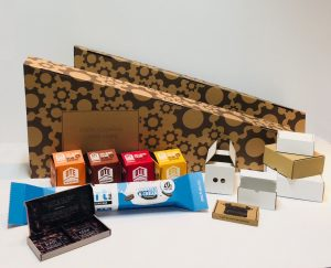 Packaging, POS, Creative Design & Print Solutions Under One