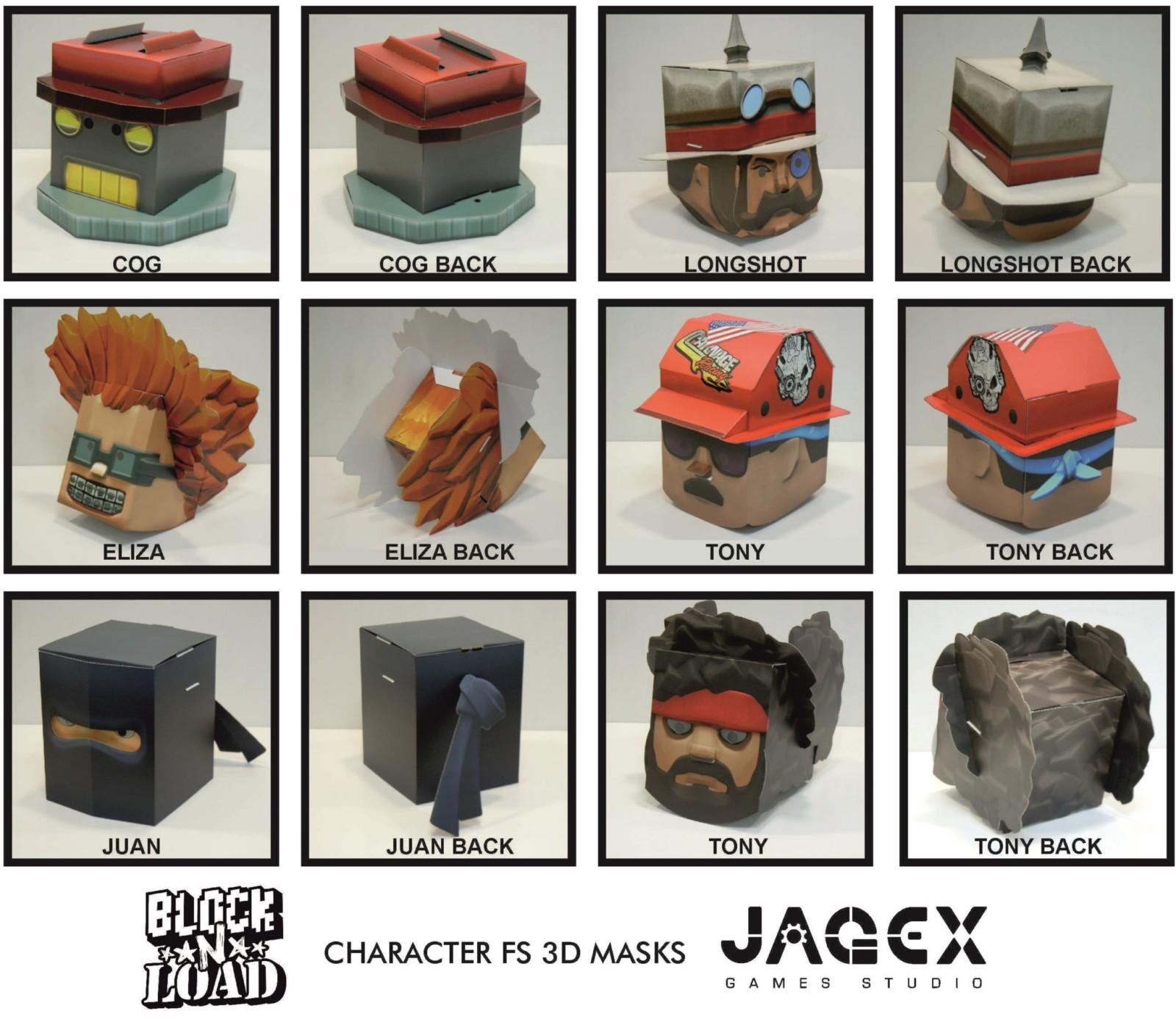 jagex-masks